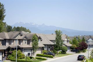 """Photo 28: 1111 AMAZON Drive in Port Coquitlam: Riverwood House for sale in """"Augusta Green"""" : MLS®# R2472080"""