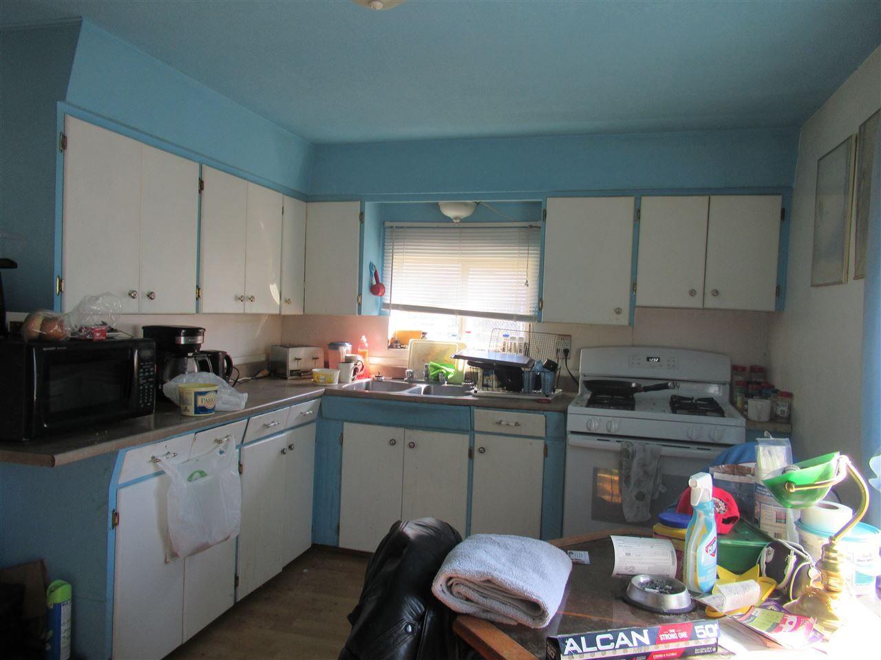 Photo 2: Photos: 1198 N MACKENZIE Avenue in Williams Lake: Williams Lake - City House for sale (Williams Lake (Zone 27))  : MLS®# R2384221