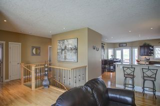 Photo 7: 309 Sunset Heights: Crossfield Detached for sale : MLS®# C4299200