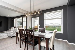 Photo 8: 50 Tom Nichols Place in Winnipeg: Canterbury Park Residential for sale (3M)  : MLS®# 202112482