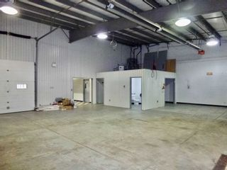 Photo 15: 730 Industrial Road: Shelburne Property for lease : MLS®# X5190751