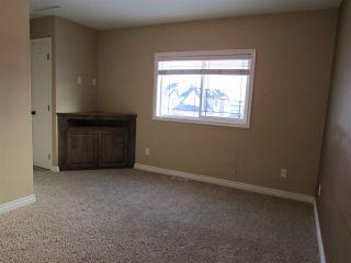 """Photo 10: 8828 113 Avenue in Fort St. John: Fort St. John - City NE House for sale in """"PANORAMA RIDGE"""" (Fort St. John (Zone 60))  : MLS®# R2254980"""