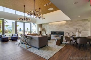 Photo 20: DOWNTOWN Condo for sale : 3 bedrooms : 888 W E Street #3502 in San Diego