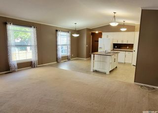 Photo 30: 39 Crystal Drive in Coppersands: Residential for sale : MLS®# SK872080