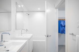 Photo 21: 2003 1133 HORNBY STREET in Vancouver: Downtown VW Condo for sale (Vancouver West)  : MLS®# R2530810