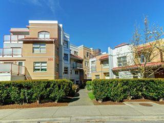 Photo 2: 205 930 North Park St in : Vi Central Park Condo for sale (Victoria)  : MLS®# 858199