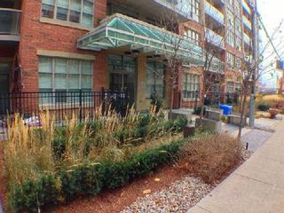 Photo 7: 7 15 Stafford Street in Toronto: Niagara Condo for lease (Toronto C01)  : MLS®# C3048686