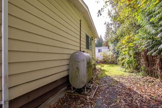 Photo 36: 2 61 12th St in : Na Chase River Manufactured Home for sale (Nanaimo)  : MLS®# 858352