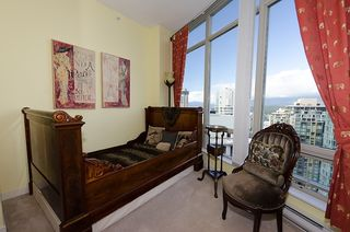 """Photo 20: 2803 1200 ALBERNI Street in Vancouver: West End VW Condo for sale in """"THE PALISADES"""" (Vancouver West)  : MLS®# V915150"""