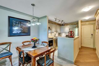 """Photo 9: 402 15991 THRIFT Avenue: White Rock Condo for sale in """"Arcadian"""" (South Surrey White Rock)  : MLS®# R2621325"""