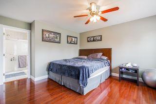 Photo 31: 4569 190 Street in Surrey: Serpentine House for sale (Cloverdale)  : MLS®# R2588506