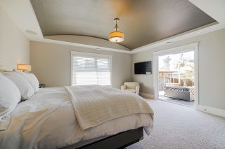 Photo 19: 876 W 48TH Avenue in Vancouver: Oakridge VW House for sale (Vancouver West)  : MLS®# R2556309