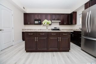 Photo 5: 143 Johns Road in Saskatoon: Evergreen Residential for sale : MLS®# SK869928