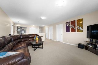 Photo 12: 127 Evansmeade Common NW in Calgary: Evanston Detached for sale : MLS®# A1081067