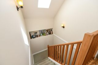 Photo 25: 2518 Dunsmuir Ave in : CV Cumberland House for sale (Comox Valley)  : MLS®# 877028