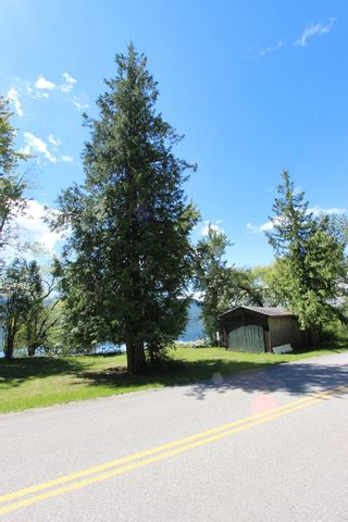 Photo 27: 7633 Squilax Anglemont Road: Anglemont House for sale (North Shuswap)  : MLS®# 10233439