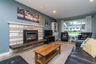 Photo 8: 2840 UPLAND Crescent in Abbotsford: Abbotsford West House for sale : MLS®# R2537410