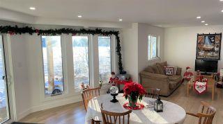 Photo 21: 110 Clear Lake: Rural Wainwright M.D. House for sale : MLS®# E4232772
