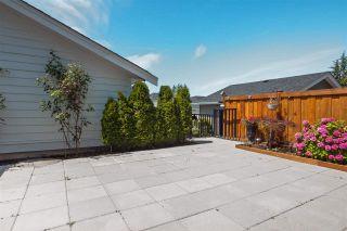 Photo 20: 2259 165 Street in Surrey: Grandview Surrey 1/2 Duplex for sale (South Surrey White Rock)  : MLS®# R2386080
