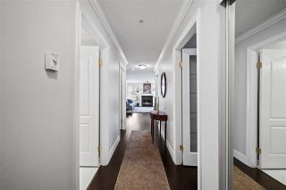 """Photo 29: 203 15272 20 Avenue in Surrey: King George Corridor Condo for sale in """"Windsor Court"""" (South Surrey White Rock)  : MLS®# R2538483"""