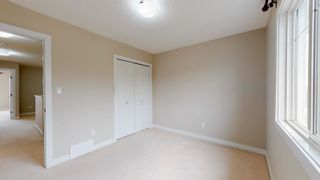 Photo 29: 29 2004 TRUMPETER Way in Edmonton: Zone 59 Townhouse for sale : MLS®# E4255315
