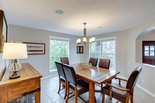 Photo 15: 63 Springbluff Boulevard SW in Calgary: Springbank Hill Detached for sale : MLS®# A1131940