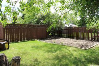 Photo 6: 2502 Ross Crescent in North Battleford: Fairview Heights Residential for sale : MLS®# SK858855