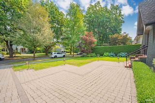 Photo 28: 5987 WILTSHIRE Street in Vancouver: South Granville House for sale (Vancouver West)  : MLS®# R2611344