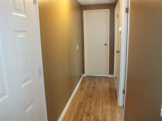 """Photo 19: 37 62790 FLOOD HOPE Road in Hope: Hope Silver Creek Manufactured Home for sale in """"SILVER RIDGE"""" : MLS®# R2456344"""