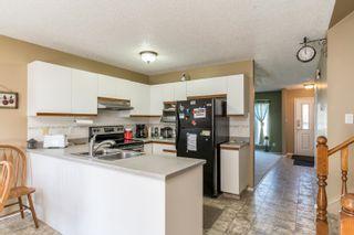 Photo 9: 427 Grandin Drive: Morinville House for sale : MLS®# E4259913