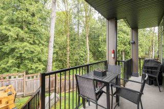 "Photo 5: 11117 239 Street in Maple Ridge: Cottonwood MR House for sale in ""Cliffstone"" : MLS®# R2576080"