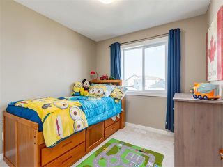Photo 28: 321 MARQUIS Heights SE in Calgary: Mahogany House for sale : MLS®# C4074094