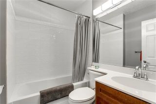 Photo 20: 1317 15 Street SW in Calgary: Sunalta Detached for sale : MLS®# A1067159