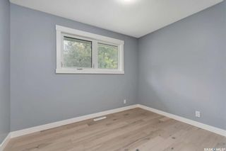 Photo 31: 118 Upland Drive in Regina: Uplands Residential for sale : MLS®# SK862938