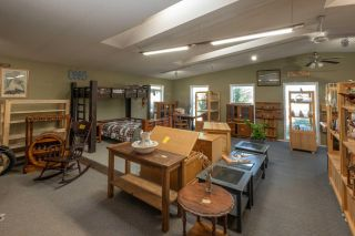 Photo 5: 9800 LENZI Street, in Summerland: Industrial for sale or rent : MLS®# 191368