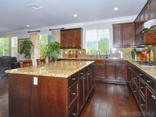 Photo 17: LA COSTA House for sale : 5 bedrooms : 2421 Mica Rd. in Carlsbad