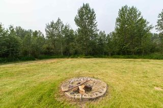 Photo 37: 22 51228 RGE RD 264: Rural Parkland County House for sale : MLS®# E4255197