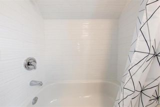 Photo 25: 602 Aberdeen Avenue in Winnipeg: North End Residential for sale (4A)  : MLS®# 202110518