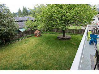 Photo 25: 2963 BUSHNELL PL in North Vancouver: Westlynn Terrace House for sale : MLS®# V1008286