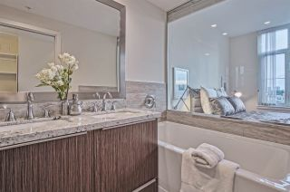 Photo 12: 707 8633 CAPSTAN Way in Richmond: West Cambie Condo for sale : MLS®# R2418781