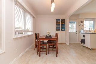 Photo 6: 154 Hampton Rd in : SW Tillicum House for sale (Saanich West)  : MLS®# 867015