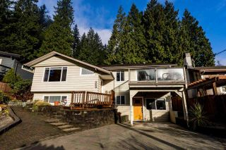 Photo 2: 1002 DORAN Road in North Vancouver: Lynn Valley House for sale : MLS®# R2520484