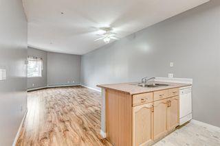 Photo 5: 106 3 Parklane Way: Strathmore Apartment for sale : MLS®# A1140778