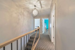Photo 24: 13108 63 Avenue in Edmonton: Zone 15 House for sale : MLS®# E4243732