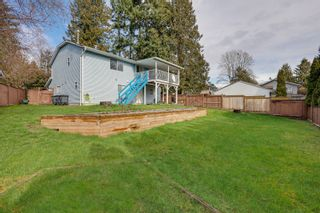 Photo 21: 14370 68B Avenue in Surrey: East Newton House for sale : MLS®# R2442465