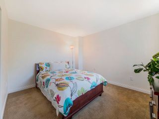 """Photo 28: 57 3031 WILLIAMS Road in Richmond: Seafair Townhouse for sale in """"EDGEWATER PARK"""" : MLS®# R2598634"""