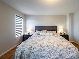 Photo 22: 11891 Coventry Hills Way NE in Calgary: Coventry Hills Detached for sale : MLS®# A1109471