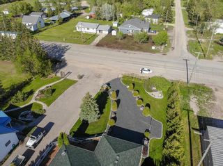 Photo 20: 65040 PTH 44 Highway: Whitemouth Residential for sale (R18)  : MLS®# 202111472