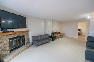 Photo 15: 112 Eaglemount Crescent in Winnipeg: Linden Woods Residential for sale (1M)  : MLS®# 202106309