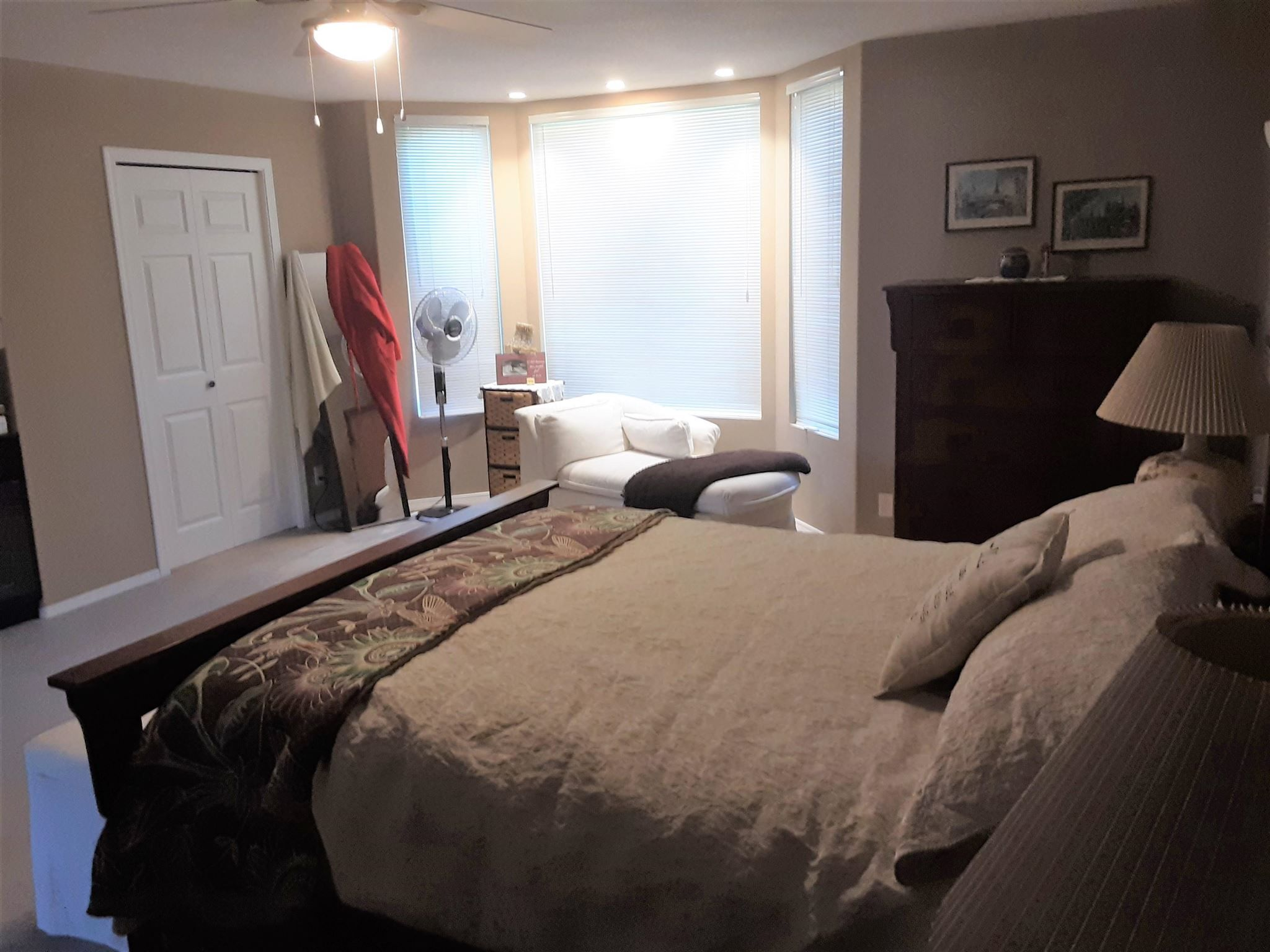 """Photo 12: Photos: 19740 40A Avenue in Langley: Brookswood Langley House for sale in """"BROOKSWOOD"""" : MLS®# R2602130"""